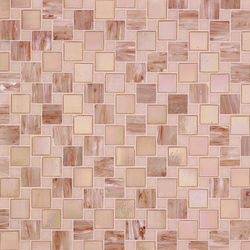 Domizia | Glass mosaics | Bisazza