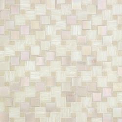 Emilia | Glass mosaics | Bisazza