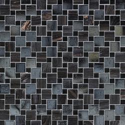 Augusta | Glass mosaics | Bisazza