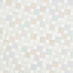 Marzia | Mosaicos de vidrio | Bisazza