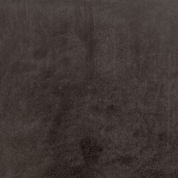 Sleek Panel Grey Brown | Fassadenbekleidungen | IVANKA