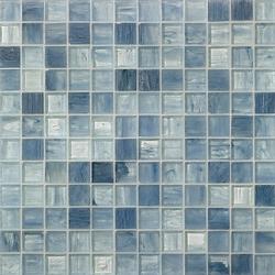 Opera 25.03 | Glass mosaics | Bisazza