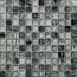 Opera 25.04 | Glass mosaics | Bisazza