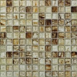 Opera 25.05 | Glass mosaics | Bisazza