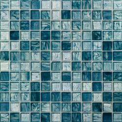 Opera 25.06 | Glass mosaics | Bisazza