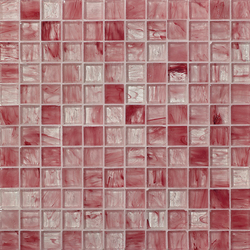 Opera 25.07 | Glass mosaics | Bisazza