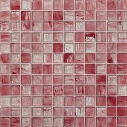 Opera 25.07 | Mosaicos de vidrio | Bisazza