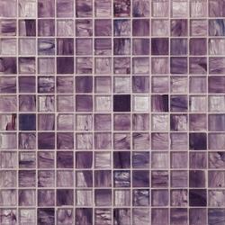 Opera 25.08 | Mosaicos | Bisazza