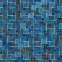 Prisca | Mosaici vetro | Bisazza