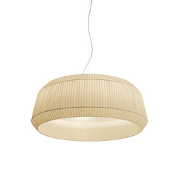 Loto | General lighting | MODO luce