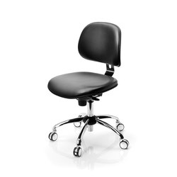 Ergo Sun | Management chairs | Officeline
