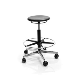 Spin | Swivel stools | Officeline