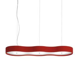Ottovolante | Allgemeinbeleuchtung | MODO luce
