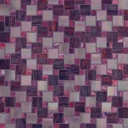 Giustina | Glass mosaics | Bisazza