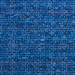 GM 2050.59 B | Mosaïques | Bisazza