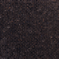 GM 2050.77 B | Glass mosaics | Bisazza