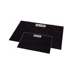 Welcome Doormat | Door mats | keilbach