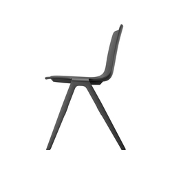 A-Chair | Sillas multiusos | Brunner