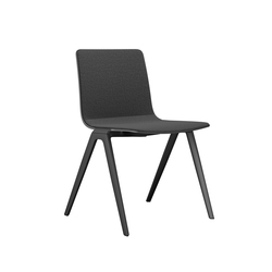 A-Chair 9708 | Sillas | Brunner