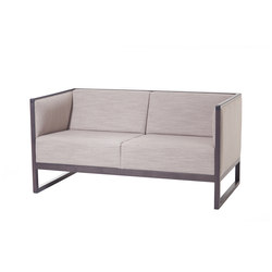 Casablanca Bench | Lounge sofas | TON
