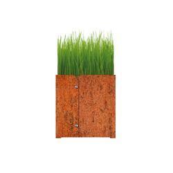 Phi.Iron Pflanzengefäss | Pflanzgefäße | keilbach