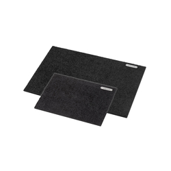 Picobello Doormat | Door mats | keilbach