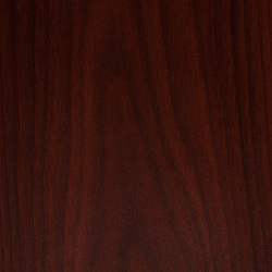3M™ DI-NOC™ Architectural Finish FW-1020 Fine Wood | Kunststoff Folien | 3M