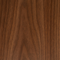 3M™ DI-NOC™ Architectural Finish FW-1021 Fine Wood | Pellicole | 3M