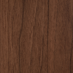 3M™ DI-NOC™ Architectural Finish FW-1022 Fine Wood | Films | 3M