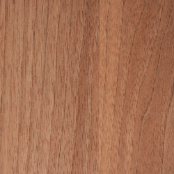 3M™ DI-NOC™ Architectural Finish FW-1023 Fine Wood | Pellicole | 3M