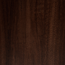 3M™ DI-NOC™ Architectural Finish FW-1024 Fine Wood | Pellicole | 3M