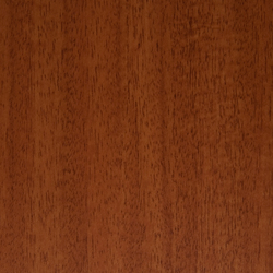 3M™ DI-NOC™ Architectural Finish FW-1038 Fine Wood | Pellicole | 3M