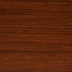 3M™ DI-NOC™ Architectural Finish FW-1039H Fine Wood | Decorative films | 3M