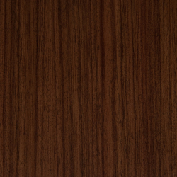 3M™ DI-NOC™ Architectural Finish FW-1113 Fine Wood | Pellicole | 3M