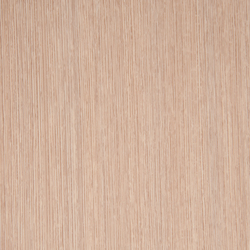 3M™ DI-NOC™ Architectural Finish FW-1114 Fine Wood | Decorative films | 3M