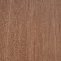 3M™ DI-NOC™ Architectural Finish FW-1122 Fine Wood | Synthetic films | 3M
