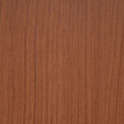 3M™ DI-NOC™ Architectural Finish FW-1123 Fine Wood | Pellicole | 3M