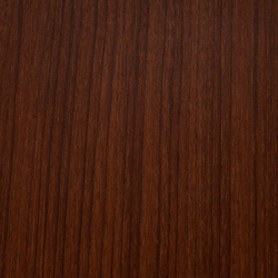 3M™ DI-NOC™ Architectural Finish FW-1124 Fine Wood | Pellicole | 3M