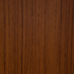 3M™ DI-NOC™ Architectural Finish FW-1125 Fine Wood | Pellicole | 3M