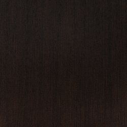 3M™ DI-NOC™ Architectural Finish FW-1126 Fine Wood | Pellicole | 3M