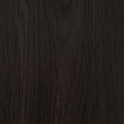 3M™ DI-NOC™ Architectural Finish FW-1127 Fine Wood | Pellicole | 3M