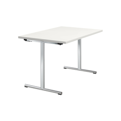 basic | Multipurpose tables | Brunner