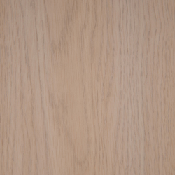 3M™ DI-NOC™ Architectural Finish FW-1128 Fine Wood | Pellicole | 3M