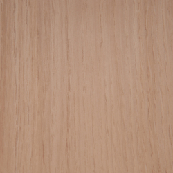 3M™ DI-NOC™ Architectural Finish FW-1129 Fine Wood | Pellicole | 3M