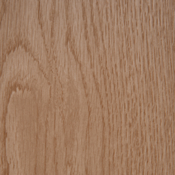 3M™ DI-NOC™ Architectural Finish FW-1131 Fine Wood | Pellicole | 3M