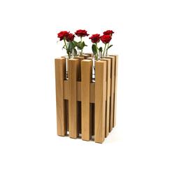 Sixteen.Flower Vase | Vases | keilbach
