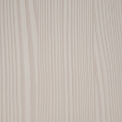 3M™ DI-NOC™ Architectural Finish FW-1132 Fine Wood | Synthetic films | 3M
