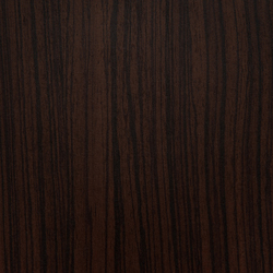 3M™ DI-NOC™ Architectural Finish FW-1133 Fine Wood | Films | 3M