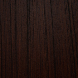 3M™ DI-NOC™ Architectural Finish FW-1135 Fine Wood | Decorative films | 3M