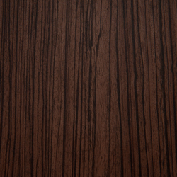 3M™ DI-NOC™ Architectural Finish FW-1134 Fine Wood | Synthetic films | 3M